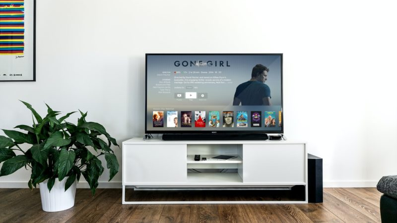 netflix-on-tv