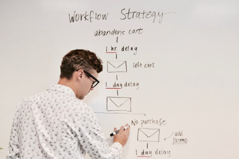 how-to-improve-writing-skills