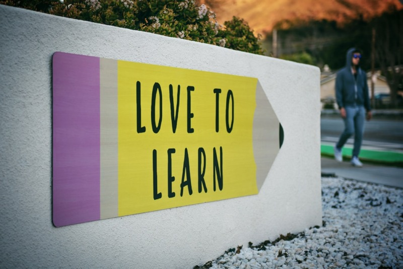how-to-learn-english-faster