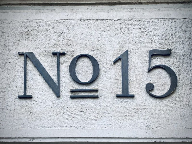 the-number-of